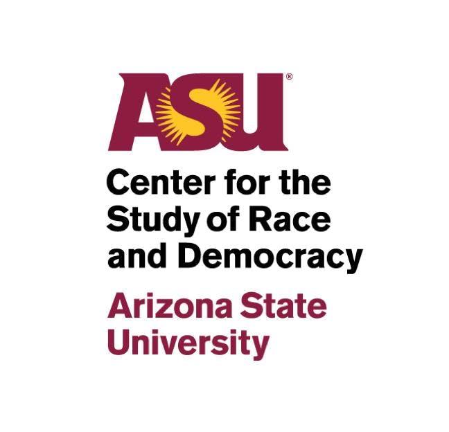 Volunteers - 2019 Delivering Democracy Lecture
