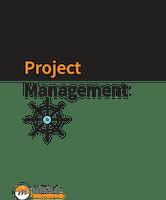 Project Management: The Menlo Way™ workshop