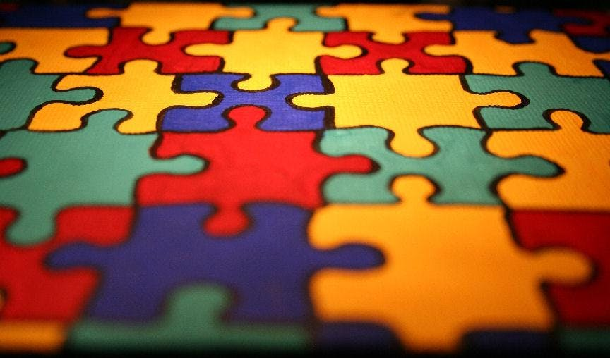 How to Manage Difficult Behaviors in Autism