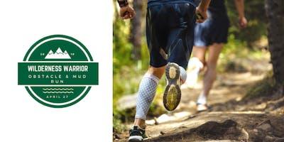 Wilderness Warrior Mud & Obstacle Run