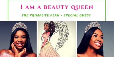 PRIMPLIFE REMODEL U: I am a Beauty Queen
