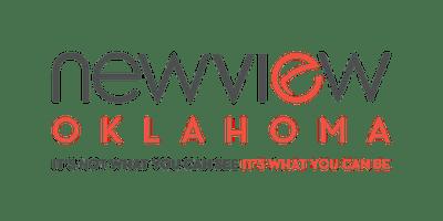 Envision the Future Tulsa 2019
