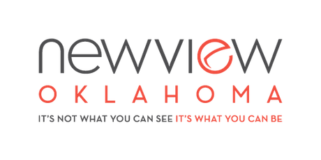 Envision the Future Tulsa 2019 tickets