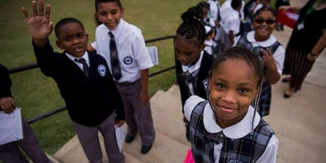 Tour Power Center Academy Elementary- Hickory Hill tickets