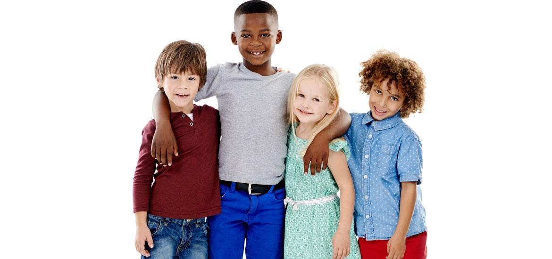KIDS Blitz 2019 Foster Parent Training Event!