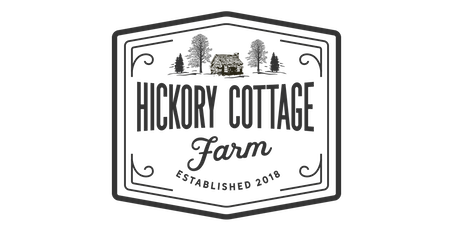 The Biergarten @ Hickory Cottage Farm tickets