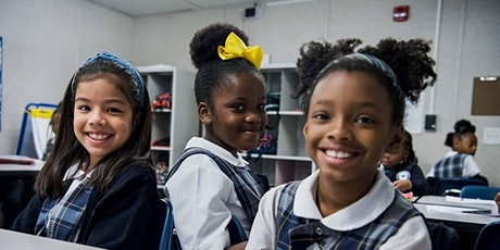 Power Center Academy Elementary School Open House- Hickory Hill tickets