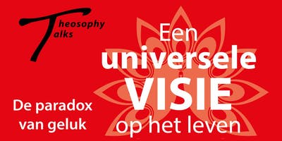 De+paradox+van+geluk+-+Theosophy+Talks