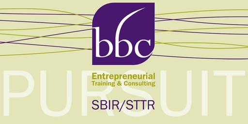 Understanding NIH SBIR/STTR Application Types