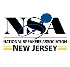 NSA New Jersey logo