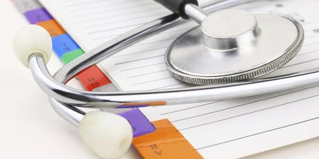 Parkinson's Disease Treatment tickets
