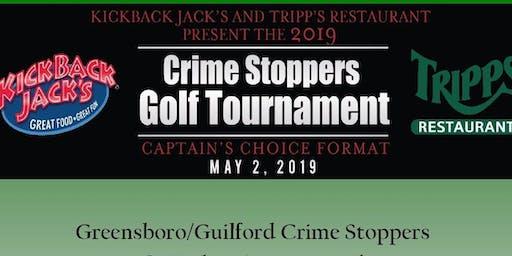Danville, VA Charity & Causes Events   Eventbrite