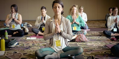 Living Yoga Dallas 100 Hour Yoga Practitioner & Lifestyle Training