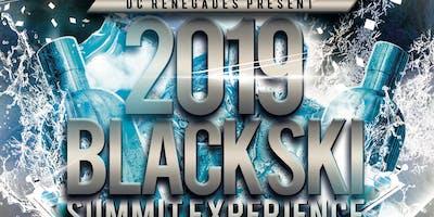 The Black Ski Summit Experience 2019