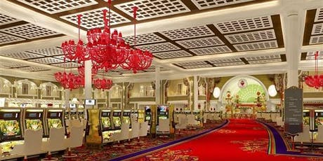 Image result for Encore Boston Harbor