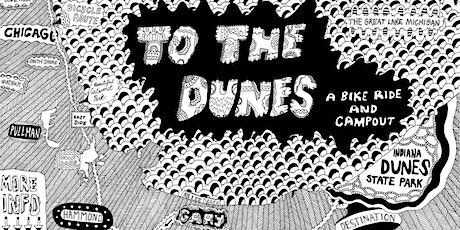 Battle to the Dunes - 2020 tickets