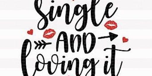 singles night mississauga