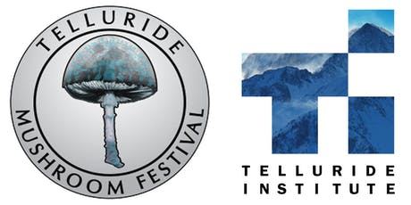 39th Annual Telluride Mushroom Festival tickets
