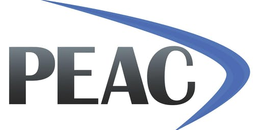 Lansing Wednesday PEAC Registration 2019