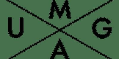 Milwaukee Alteryx User Group - Q1