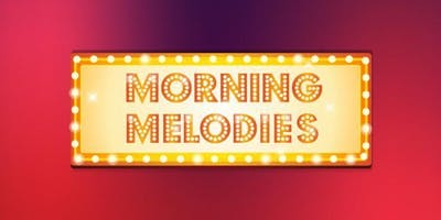 Morning Melodies - Bentons Community Centre