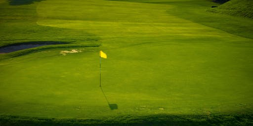 10th Annual NVBC Golf Tournament