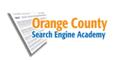 Search Engine Optimization Classes - 3 Day