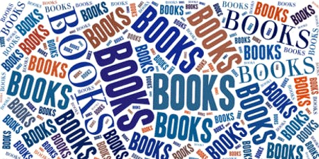 Derrinallum Library  Book Group tickets