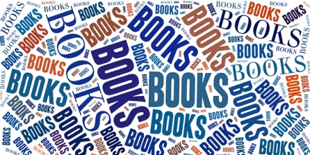 Derrinallum Library  Book Group