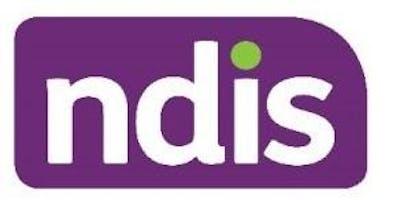 NDIS Regional Conversation - East Launceston 27th March