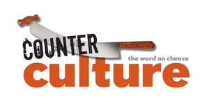 Counter Culture Salt Lake City 2019