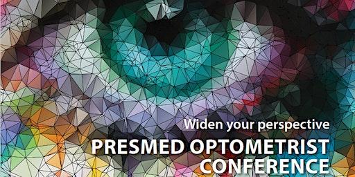 PresMed Australia 2020 Optometrist Conference