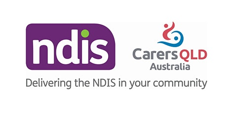 Caboolture Drop In Session: NDIS Information & Access tickets