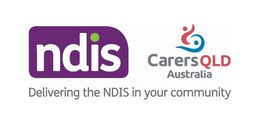 Caboolture Drop In Session: NDIS Information & Access