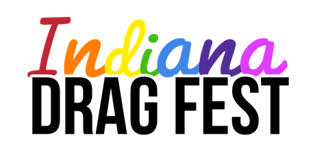Indiana Drag Fest tickets