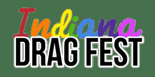 Indiana Drag Fest