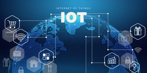 Montreal - Canada - IoT Training & Certification