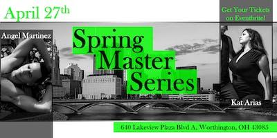 Spring Master Series