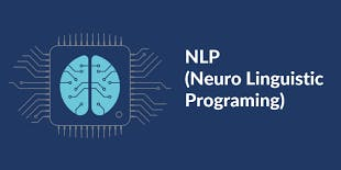U.K. - London - Neuro Linguistic Programming Training & Certification