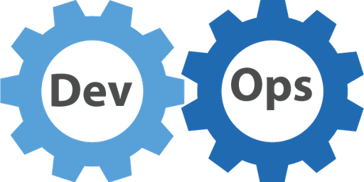 U.K. - London - DevOps Training & Certification