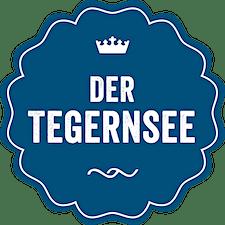 Tegernseer Tal Tourismus GmbH logo