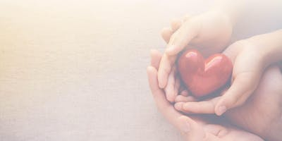 Traumatiserade barn inom socialtjänstens vård