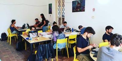 Corso gratuito: Pillole di fotografi@ digitale - ESAURITO -