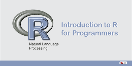 UAE- Dubai - Natural Language Processing with R Training & Certification tickets