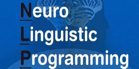 UAE- Dubai - Neuro Linguistic Programming Training & Certification tickets