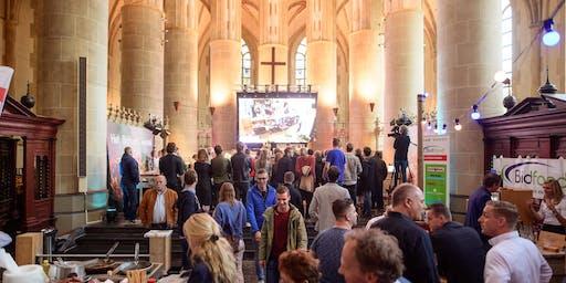 Horecabeurs Noord Nederland 2019 - editie 8