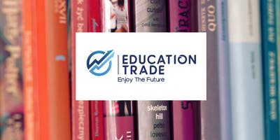 Corso di formazione sull'Educazione Finanziaria