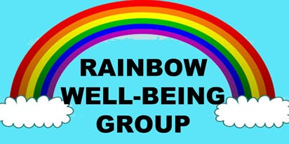 MESMAC - The Rainbow Group