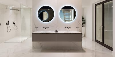 East Uptown incontra Grohe
