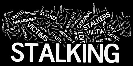 Black Country Women's Aid & The WDVF Stalking and Coercive Control training tickets